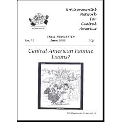 Boletín 45: Junio 2008