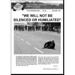 Boletín 48: Julio 2009