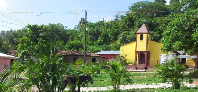 San Juan – Actitud desafiante de una Cooperativa Indígena Agropecuaria contra la apropiación de su tierra y el asesinato