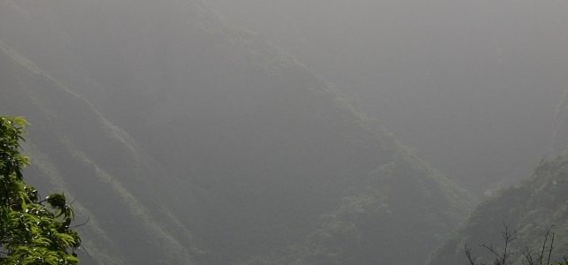 San Marco – Derechos de Tierra Indígena vs Proyectos Hidroeléctricos