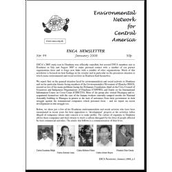 Newsletter 44: January 2008