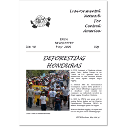 Newsletter 40: May 2006